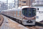 撮影地メモ:福島駅(JR)