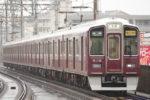 撮影地メモ:池田駅