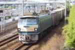 JR神戸線の撮影地一覧(神姫間・山陽区間)