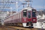 阪急京都線の撮影地一覧(その2・高槻市~梅田)