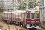阪急宝塚線の撮影地一覧(その2:石橋~宝塚)