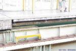 阪神本線で8両運転へ?武庫川でもホーム延伸工事中!(その5・工事方法はいかに?)
