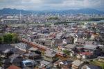 山陽電鉄本線の撮影地一覧(その3・高砂~姫路)