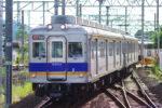 撮影地メモ:橋本駅(南海)