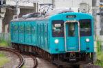 撮影地メモ:桜井駅(JR)