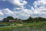 撮影地メモ:興戸~三山木(その1・興戸駅付近)