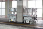 阪神本線で8両運転へ!西宮駅の対応状況はいかに…神戸側は何かあるのか?