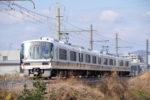 【ダイヤのメモ】城東貨物線の保安列車